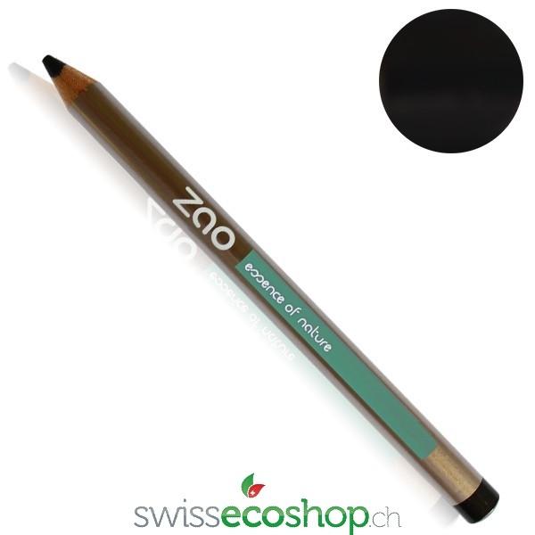 crayons-de-maquillage-pour-les-yeux-les-levres-noir-zao-make-up