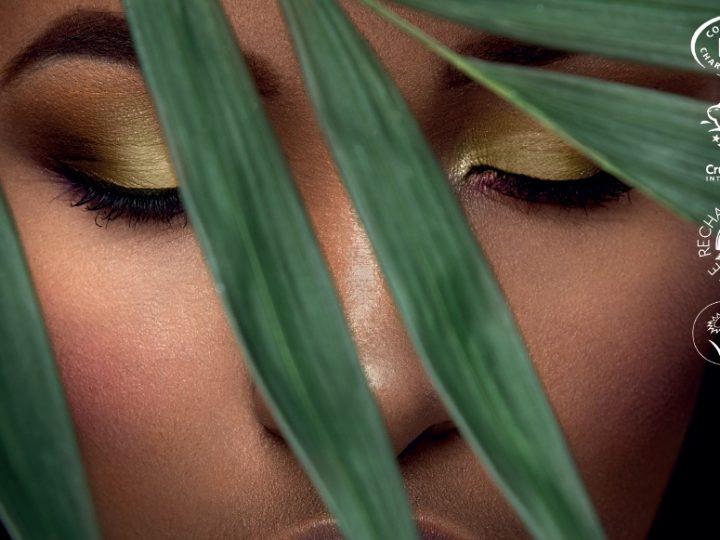 Pourquoi choisir du maquillage bio?