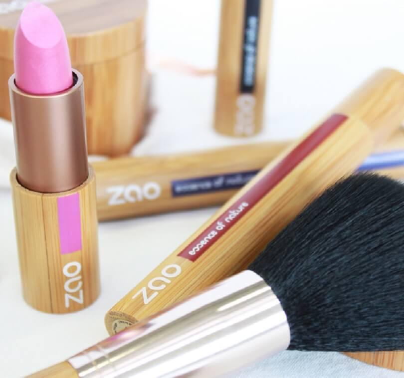 maquillage-bio-zao-make-up-www-nabao-fr