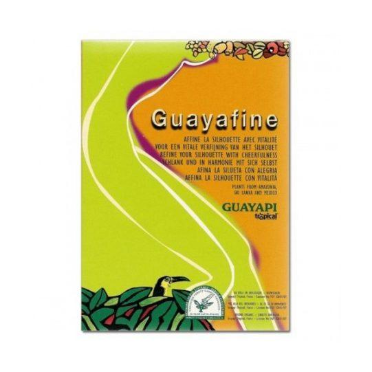 guayafine-2-x-20-ampoules