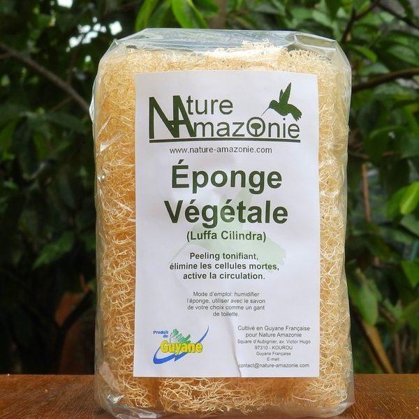éponge-végétale-luffa-guyane-www.nabao.fr