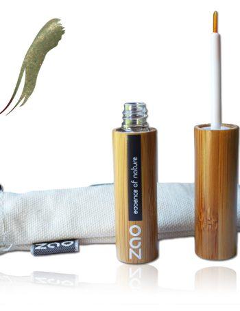 Eyeliner graphite nacré 064