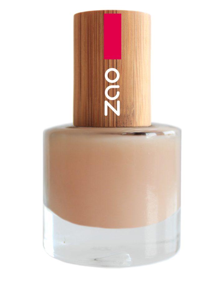 101635_Durcisseur zao make up bambou