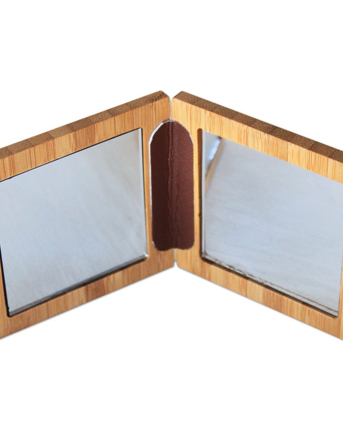 156770 miroir zao