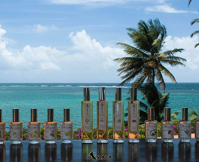 parfums-tropical-akaya-www.nabao.fr