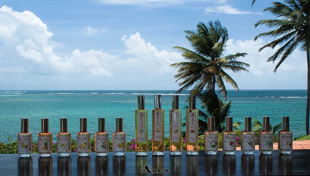 parfums-tropical-akaya-www.nabao.fr