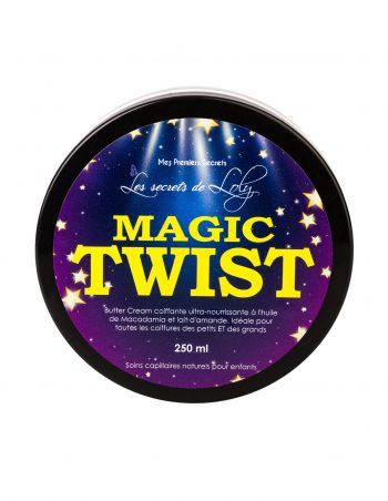 Magic-twist-les-secrets-de-loly-soins-capillaires-enfant-www.nabao.fr