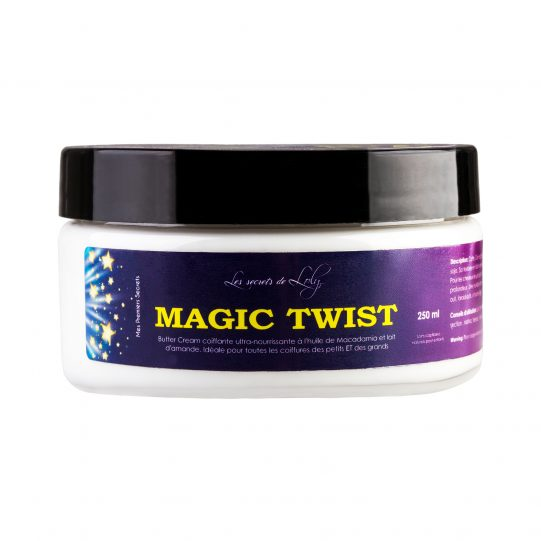 Magic-twist-les-secrets-de-loly-www.nabao.fr