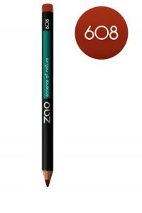 crayons yeux bio zao make up