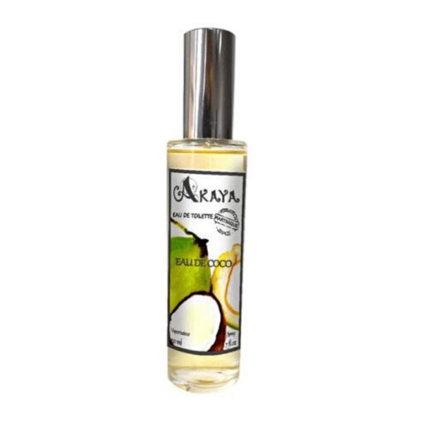 Parfum-akaya-eau-de-coco-www.nabao.fr