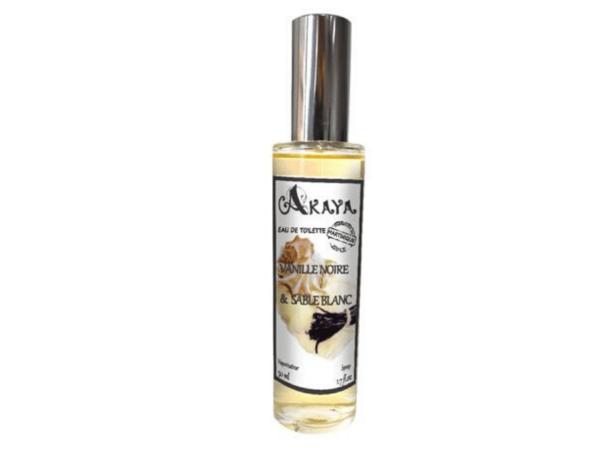 Parfum-akaya-vanille-noire-akaya-www.nabao.fr