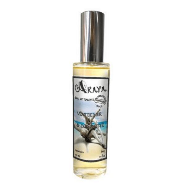 Parfum-akaya-vent-de-mer-bois-flotté-akaya-www.nabao.fr