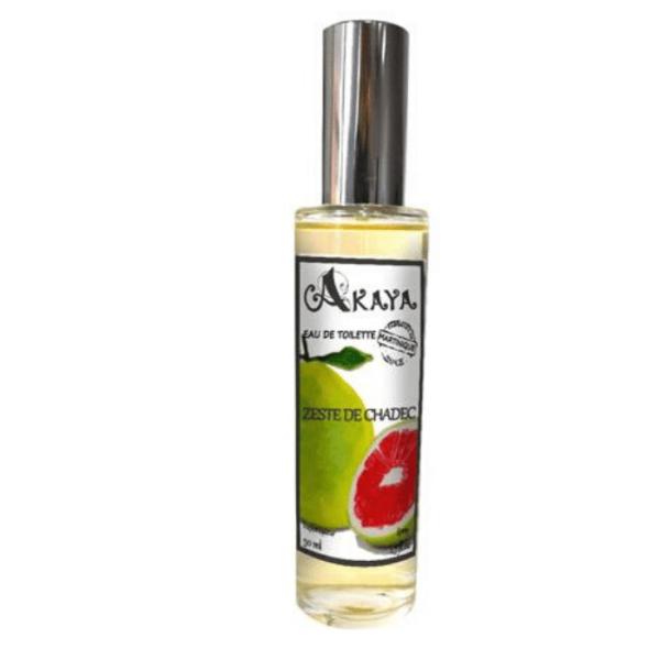Parfum-akaya-zeste-de-chadec-www.nabao.fr