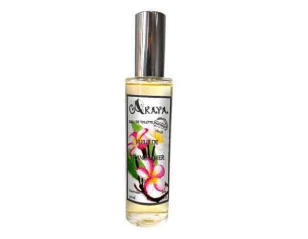 Parfum-frangipanier-akaya-www.nabao.fr (1)