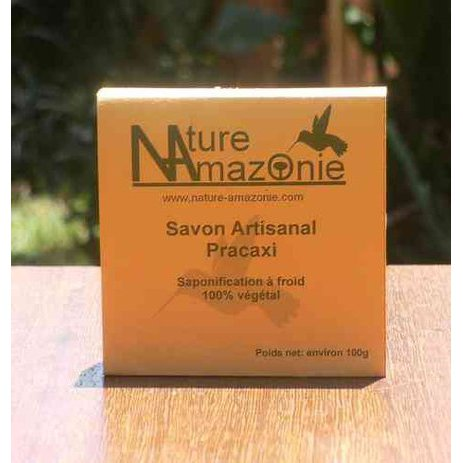 Savon-artisanal-pracaxi-nature-amazonie-vegetal-100-naturel-guyane-bien-etre-www.nabao.fr