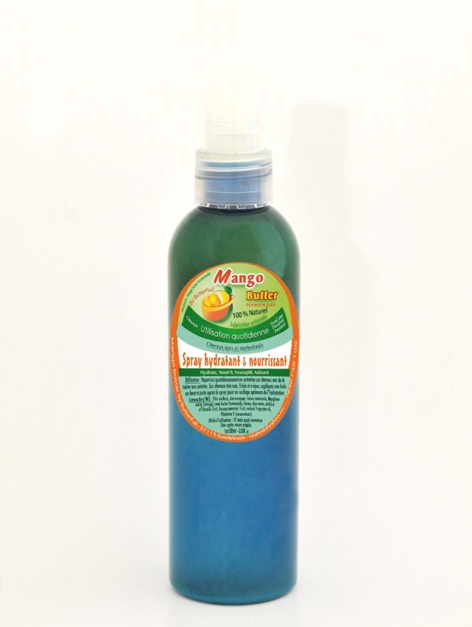 Spray-cheveux-hydratant-mangue-mango-butter-www.nabao.fr
