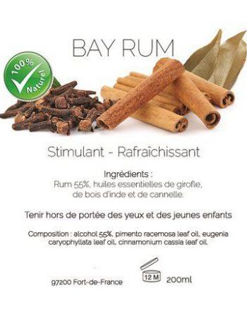 bay-rum-des-antilles-fabrique-en-martinique-www.nabao.fr