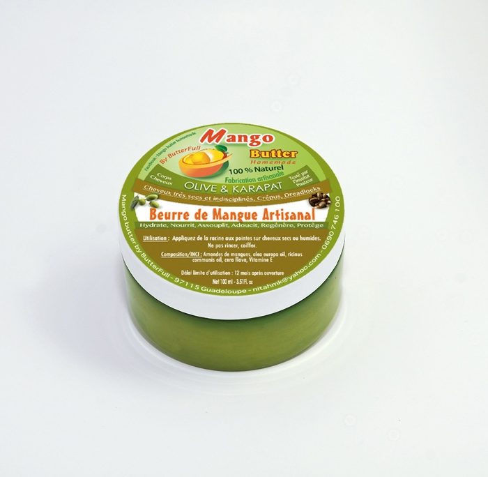 beurre-mangue-mango-butter-olive-carapate-www.nabao.fr