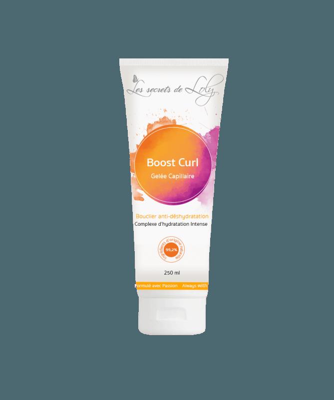 boost-curl-gelee-hydratante.jpg