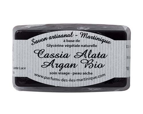cassia-alata-argan-parfums-des-iles-www.nabao.fr