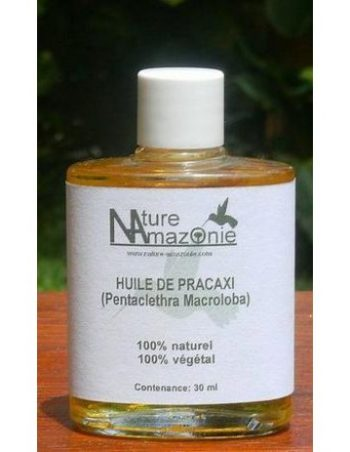 huile-vegetale-pracaxi-nature-amazonie-100-naturel-guyane-bien-etre-www.nabao.fr