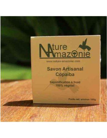 savon-artisanal-copaiba-nature-amazonie-guyane-www.nabao.fr