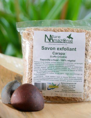 savon-exfoliant-carapa-luffa-nature-amazonie-guyane-www.nabao.fr