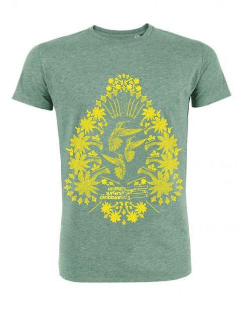 t-shirt-coton-bio-www-nabao-fr