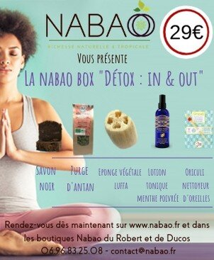 nabao box in and out