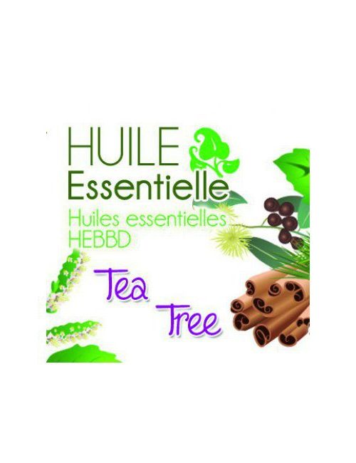 huile-esssentielle-tea-tree-naturel-cosmetique-www-nabao-fr