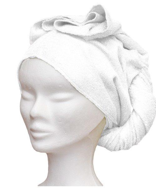 serviette-a-cheveux-www-nabao-fr