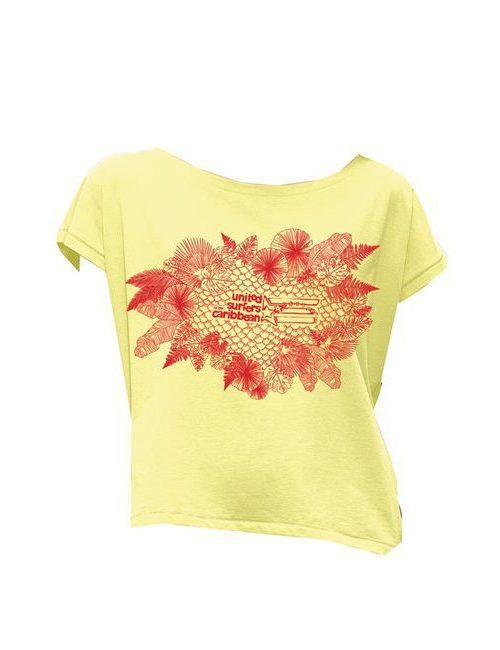 t-shirt-femme-coton-bio-www-nabao-fr