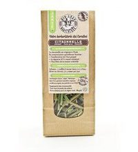tisane-citronnelle-herboristerie-creole-www-nabao-fr