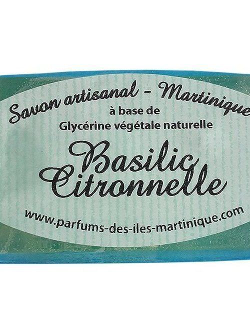 Savon-basilic-citronnelle-parfums-des-iles-www.nabao.fr