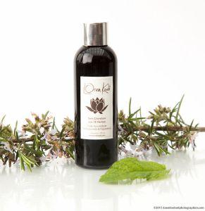 Soin-Chevelure-18-herbes-ayurvedique-loren-kadi-www.nabao.fr