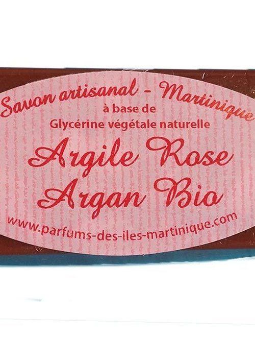 argile-rose-et-argan-bio-parfums-des-iles-www.nabao.fr