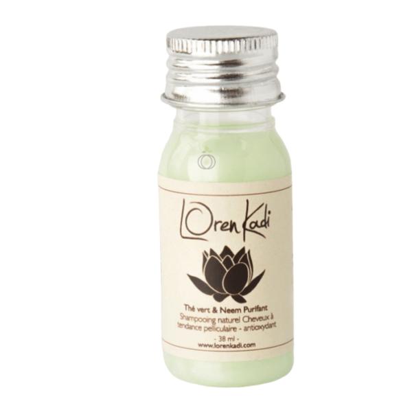 mini-shampoing-thé-vert-loren-kadi-www.nabao.fr (1)