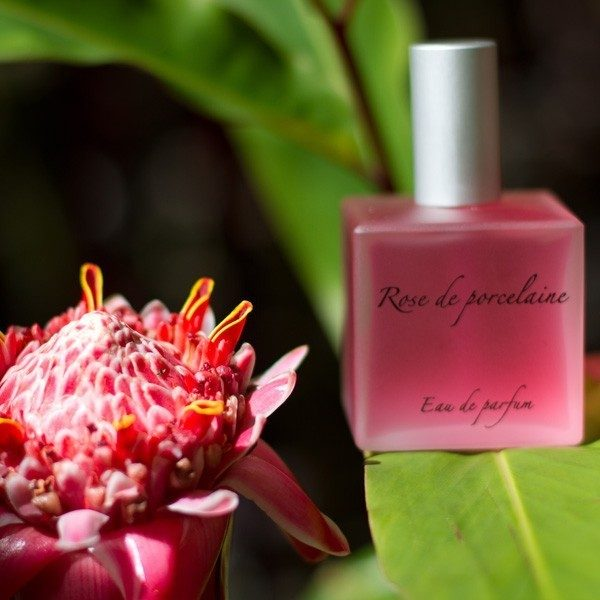 rose de porcelaine parfums martinique -www.nabao.fr