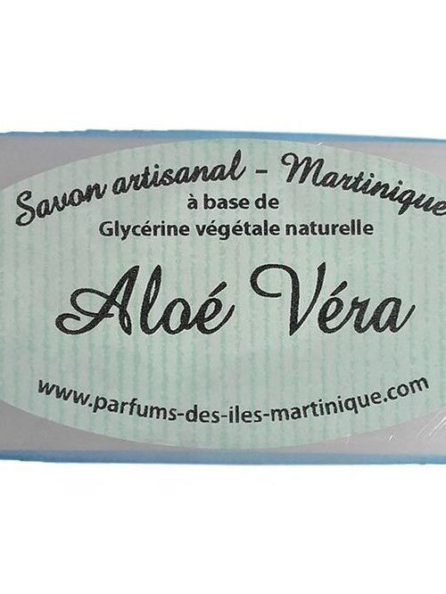 savon-aloe-vera-parfums-des-iles-www.nabao.fr
