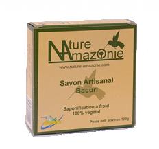 savon-bacuri-nature-amazonie-www.nabao.fr