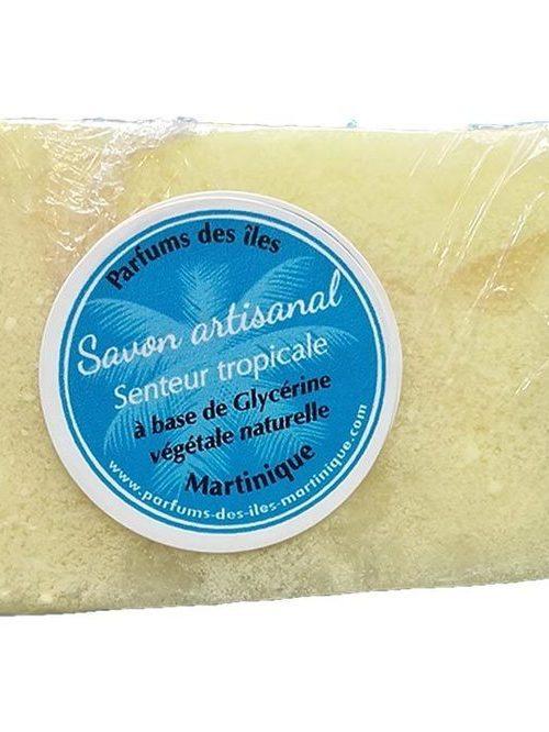 savon-souffre-parfums-des-iles-www.nabao.fr