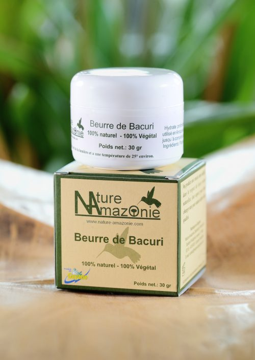 beurre-bacuri-30ml-decor
