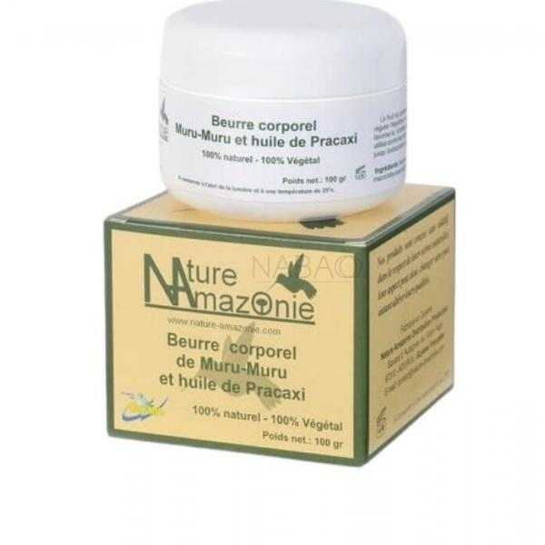 beurre-corporel-muru-muru-pracaxi-nature-amazonie-www.nabao.fr