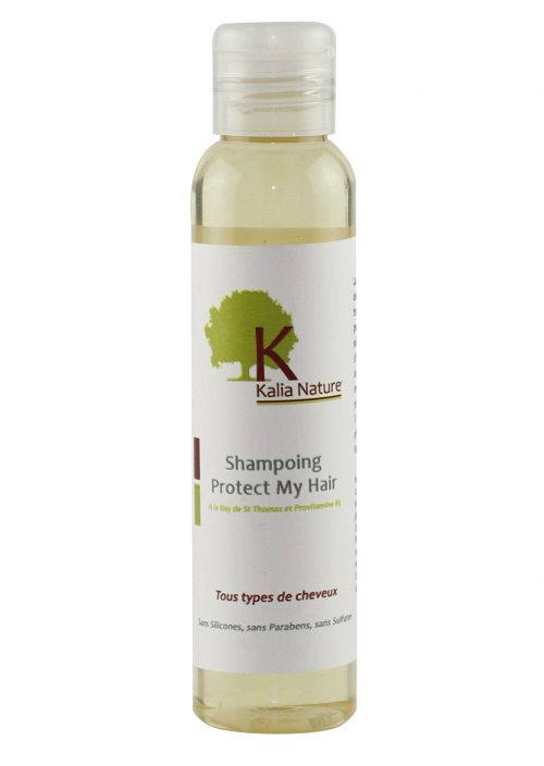 Shampoing-protect-my-hair-Bois-d-inde-kalia-nature-www.nabao.fr