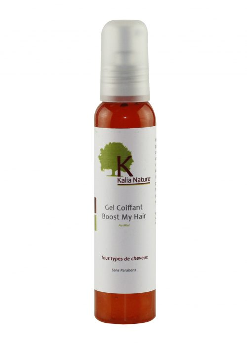 Gel-coiffant-Boost-My-Hair-Kalia-Nature-www.nabao.fr