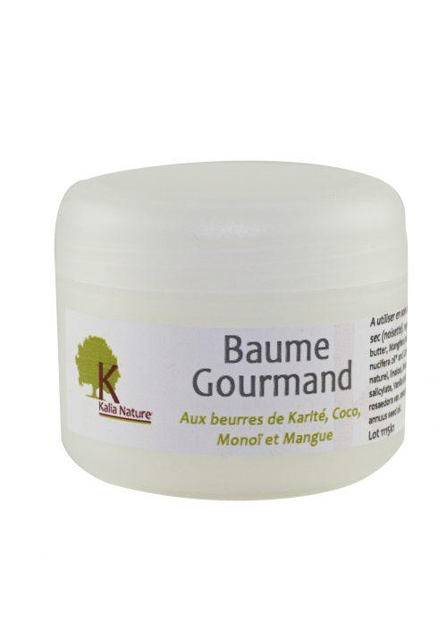 Baume-gourmand-kalia-nature-www.nabao.fr