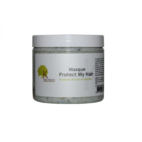 Masque-beurre-coco-spiruline-www.nabao.fr-kalia-nature