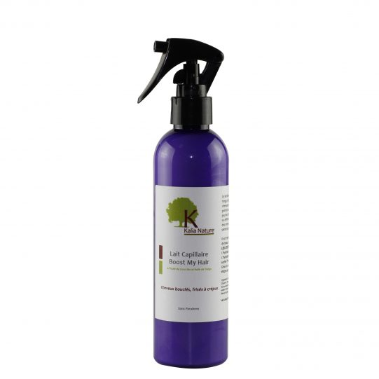 Lait-capillaire-boost-my-hair-kalia-nature-www.nabao.fr