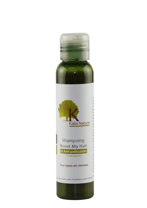 Shampoing-ortie-piquante-boost-my-hair-100-ml-kalia-nature-www.nabao.fr