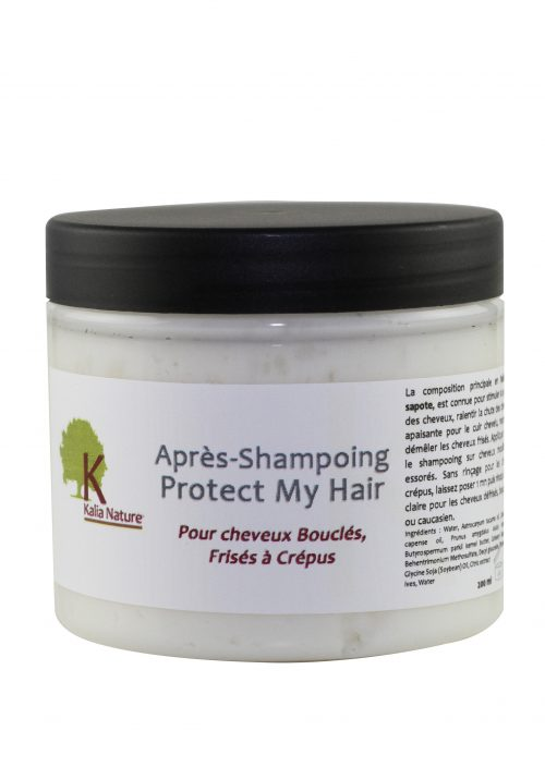 Après-shampoing-protect-my-hair-kalia-nature-www.nabao.fr